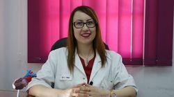 Diabète et maladies cardio-vasculaires en Tunisie: Interview de Professeur Leila Abid, présidente de la Société Tunisienne de...