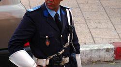 Tanger: Un officier de police suspecté d'avoir faciliter une opération de migration