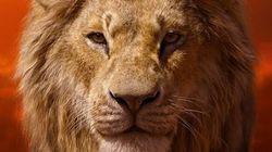 «Ο Βασιλιάς των Λιονταριών»: Η Ντίσνεϊ κυκλοφόρησε νέες αφίσες της live-action