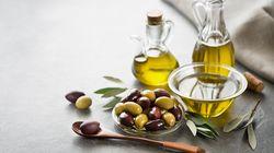 L'huile d'olive tunisienne fait sensation au concours international d'huile d'olive de New