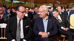 Ennahdha et Nidaa ont-ils tenu leurs promesses électorales? Le verdict de