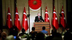 Σχέσεις ΗΠΑ – Τουρκίας: Κι αν σταματούσαμε να μαδάμε την
