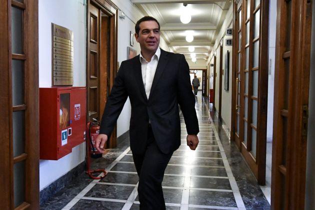 Ειρήνη Καλού και Δήμητρα Κοκοτίνη οι επιλογές του υπουργικού συμβουλίου για πρόεδρο και εισαγγελέα του...