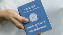 Desemprego cai, mas Brasil tem recorde de subutilizados e