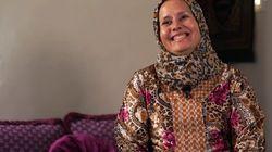 Un documentaire marocain récompensé par le prix Kassir pour la liberté de la