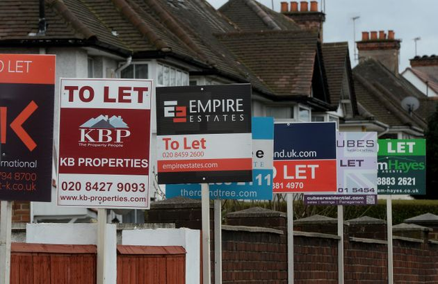 Today's Tenancy Fee Ban Marks An Important Step Forward For