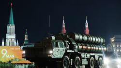 Bloomberg: Πού σκοπεύει να τοποθετήσει τους S-400 η Τουρκία και