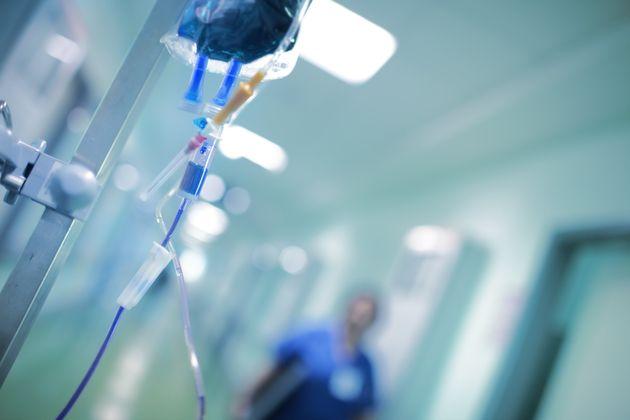 Βέλγιο: Ερευνες για ομάδα που προσφέρει σε ασθενείς «σκόνη
