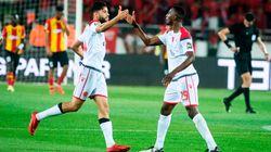 LDC d'Afrique: tout ce qu'il faut savoir avant la finale Wydad Casablanca-EST
