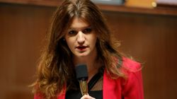 Schiappa salue l'action