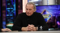 Telemadrid recupera este histórico programa de Bertín