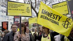 Neuf Français sont condamnés à mort en Irak, mais qui est le dernier Français à avoir été