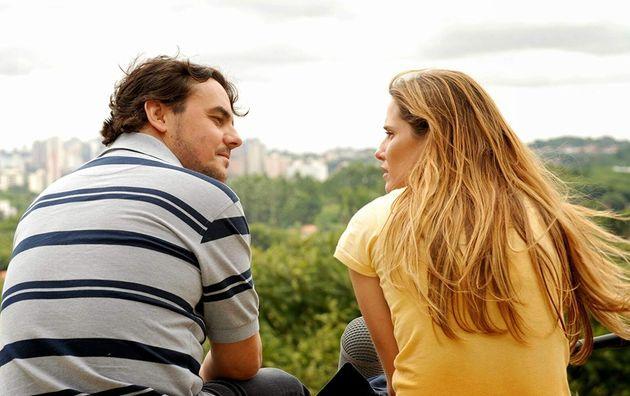 11 filmes brasileiros na Netflix que você deveria