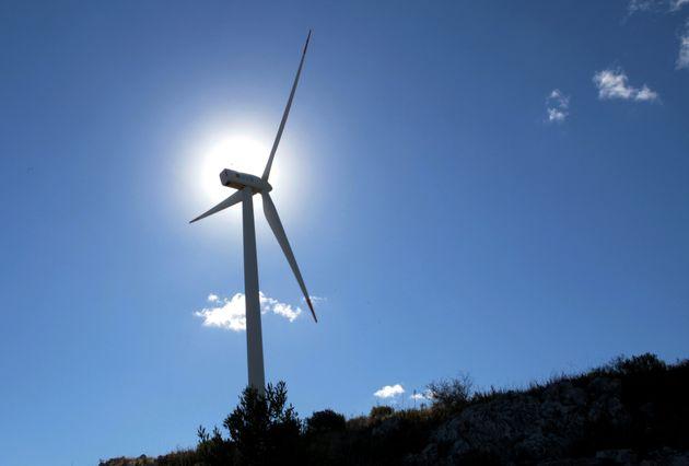 Energía: la fuerza invisible que hace posible el
