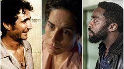 11 pérolas recentes do cinema brasileiro que estão na