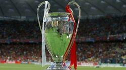 12 razones por las que vas a animar al Tottenham o al Liverpool aunque no vayas con