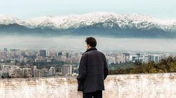 'Santiago, Itália': Documentário investiga o papel da embaixada italiana na ditadura de