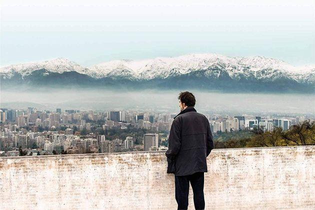 Novo trabalho deNanni Moretti (foto) conquistou o prêmio deMelhor Documentário...