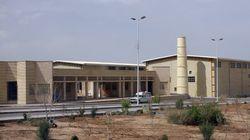 IAEA: Το Ιράν τηρεί τους βασικούς όρους της συμφωνίας, ενώ «δοκιμάζει»