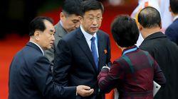 Coreia do Norte teria executado enviado que atuou em negociações frustradas com