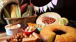 Guia de quermesses para curtir as Festas Juninas em São