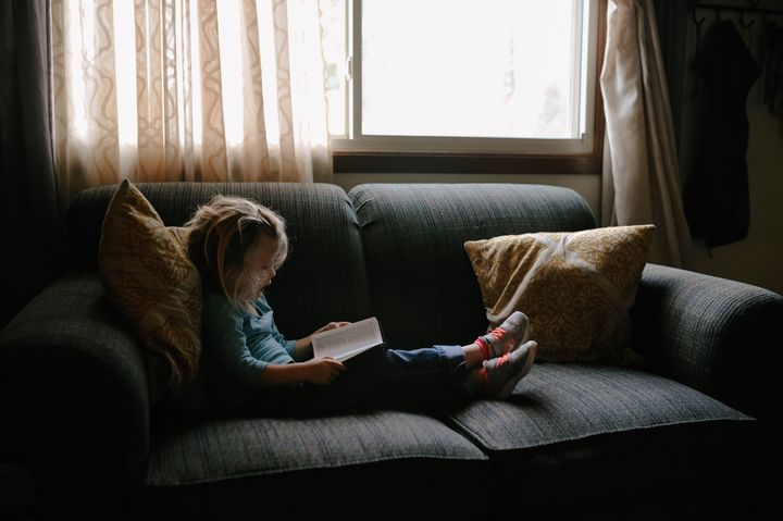 <p>Eight clever and creative ideas for making reading time as fascinating as &quot;Frozen.&quot;</p>