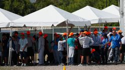'It Feels Like We Are Prisoners': Migrant Children Describe Trauma At Florida Detention