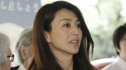 雨宮塔子さんが「NEWS23」を卒業 「全スタッフでこの番組に携われたこと、本当に幸せでした」と声を詰まらせる