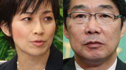 安倍政権の「圧力」、望月衣塑子記者や前川喜平氏らが明かす。映画「新聞記者」に合わせて【動画】
