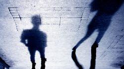 부산대 강간상해범 '집행유예'