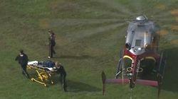 Strage in Virginia, funzionario pubblico spara all'impazzata e uccide 13
