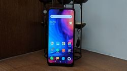 Xiaomi Redmi Note 7S Review—Great Specs, Great Price, Unhappy