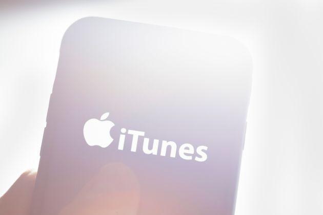 애플이 '드디어' 아이튠즈를 없앤다. 그 의미는