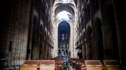 Des responsables de la sécurité de Notre-Dame avaient alerté sur sa protection incendie