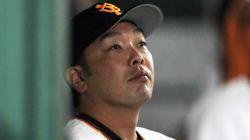 巨人・阿部慎之助が通算400号ホームラン プロ野球史上19人目(動画)