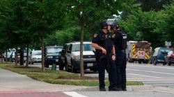États-Unis: Une fusillade en Virginie fait au moins 12