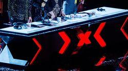 Sfera Ebbasta, Ayane, Samuel e Maionchi. I giudici di X Factor 2019 sono