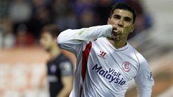 Muere el futbolista Jose Antonio Reyes en un accidente de