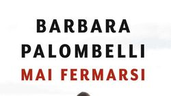 L'inno alla vita di Barbara Palombelli (di F.