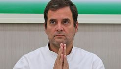 Rahul Gandhi To Appear In Court Case Filed By