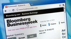 Bloomberg: Το ελληνικό χρέος δεν είναι πια το φόβητρο της
