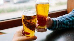 Sorpresa por lo que han cobrado a un turista inglés por dos cervezas en un bar de