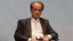 Jean Paul Fitoussi: