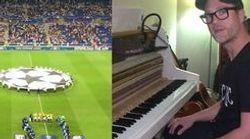 Un musicien nous explique pourquoi l'hymne de la Ligue des champions nous fait toujours autant