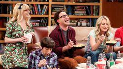 'The Big Bang Theory': episódio final e documentário serão exibidos neste domingo