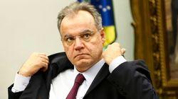 Estados e municípios não estão de fora da reforma da Previdência, diz