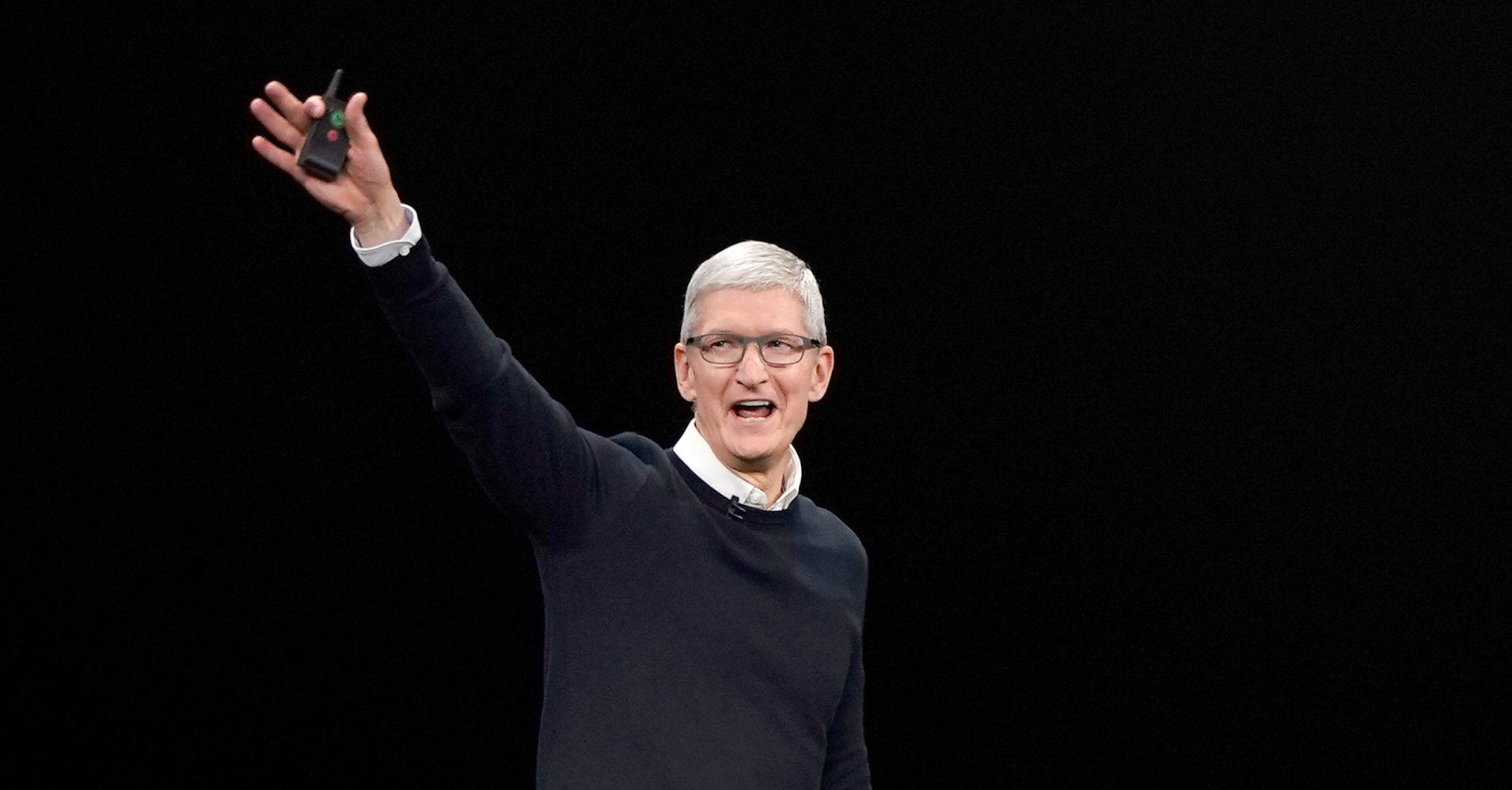 Apple Reportedly Set To Announce End Of iTunes