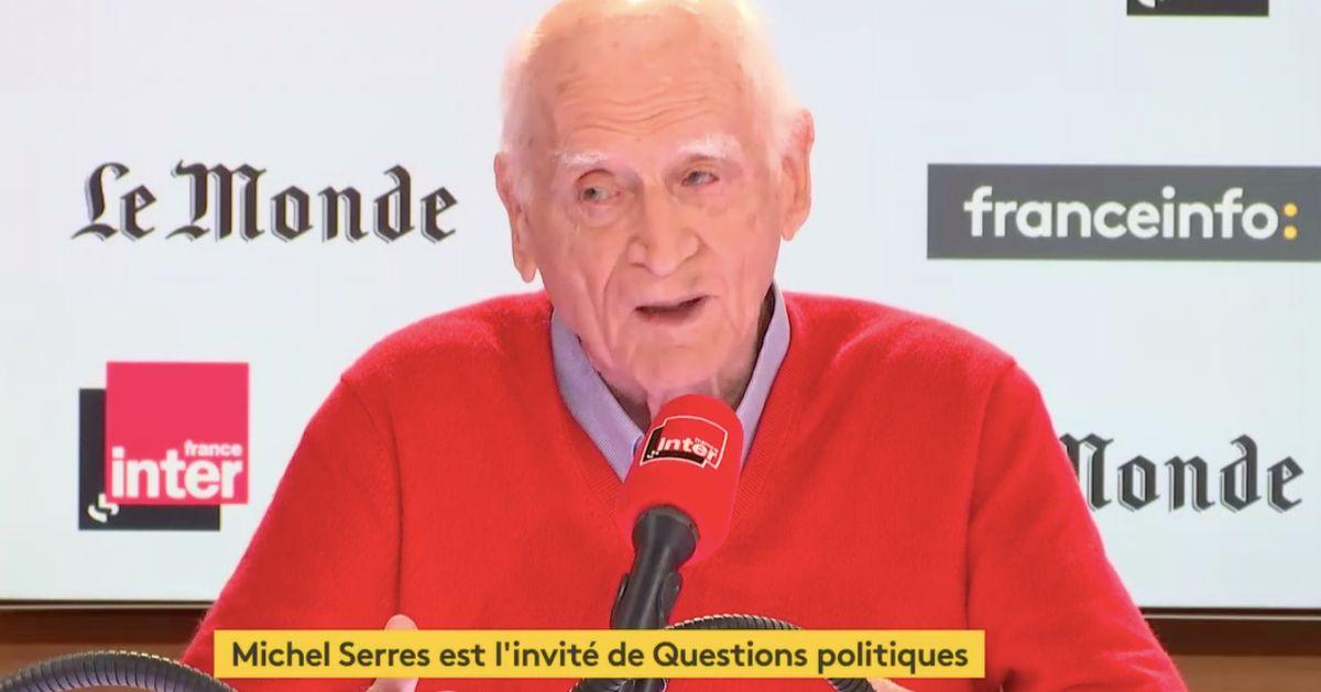 www.huffingtonpost.fr