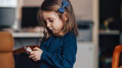 「子供向け」アプリのユーザー情報収集を制限へ アップル