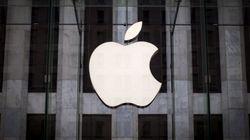 Η Apple βάζει τέλος στο iTunes μετά από 18